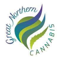Great Northern Cannabis Marijuana Dispensary featured image