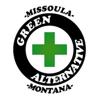 Green Alternative Marijuana Dispensary featured image