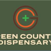 Green Country Dispensary Marijuana Dispensary featured image