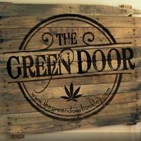 The Green Door Marijuana Dispensary featured image