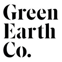 Green Earth Collective Marijuana Dispensary featured image