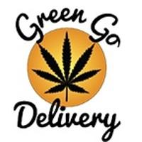 Green Go Delivery Marijuana Dispensary featured image