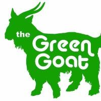 The Green Goat Marijuana Dispensary featured image