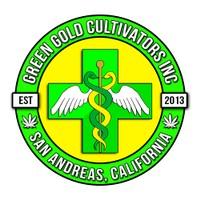 Green Gold Cultivators Marijuana Dispensary featured image