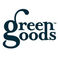 Green Goods Marijuana Dispensary featured image