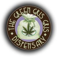 The Green Gris Gris Marijuana Dispensary featured image