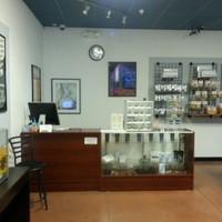 The Green Halo Marijuana Dispensary featured image