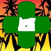 Green Knottz Madras Marijuana Dispensary featured image