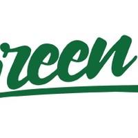 Green Kong Marijuana Dispensary featured image