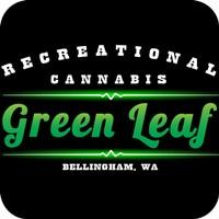Green Leaf Recreational Marijuana Dispensary featured image