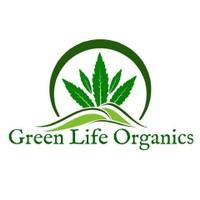 Green Life Organics Marijuana Dispensary featured image