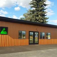 Green Light Spokane Marijuana Dispensary featured image