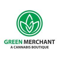 Green Merchant - Danforth Ave. Marijuana Dispensary featured image