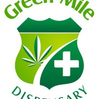 Green Mile Dispensary Marijuana Dispensary featured image