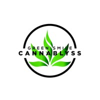 Green Smile Cannablyss Marijuana Dispensary featured image
