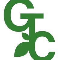Green Tiki Cannabis Company Marijuana Dispensary featured image