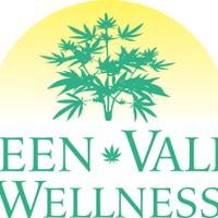Green Valley Wellness Marijuana Dispensary featured image
