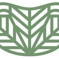 GreenBean Cannabis Dispensary Marijuana Dispensary featured image