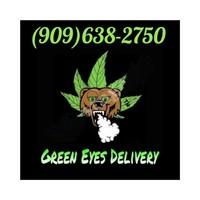 Greenbear Collective  Marijuana Dispensary featured image