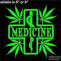To Greener Grass Marijuana Dispensary featured image
