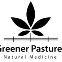 Greener Pastures Big Sky Dispensary Marijuana Dispensary featured image