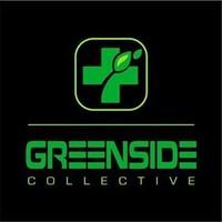 Greenside Collective Marijuana Dispensary featured image
