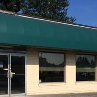 Greenside Recreational - Des Moines Marijuana Dispensary featured image