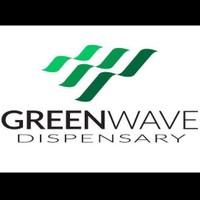 Greenwave Dispensary Lansing Marijuana Dispensary featured image