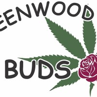 Greenwood Buds Marijuana Dispensary featured image