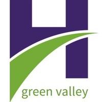 Hana Green Valley Marijuana Dispensary featured image