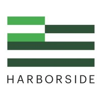 Harborside Oakland  Marijuana Dispensary featured image