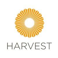 Harvest on Geary Marijuana Dispensary featured image