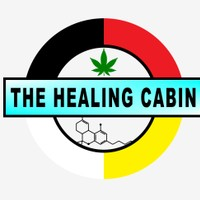 The Healing Cabin Pikwakanagan Marijuana Dispensary featured image