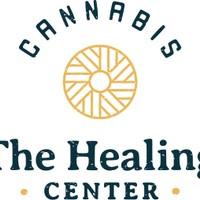 The Healing Center Marijuana Dispensary featured image