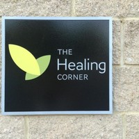 The Healing Corner Marijuana Dispensary featured image