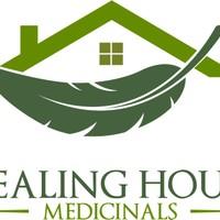 Healing House Medicinals Marijuana Dispensary featured image