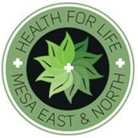 Health for Life Marijuana Dispensary featured image