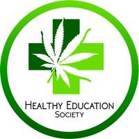 Healthy Education Society Marijuana Dispensary featured image