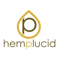 Hemplucid Marijuana Dispensary featured image