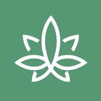 Herb 2 Home Marijuana Dispensary featured image