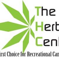 The Herbal Center - Tenino Marijuana Dispensary featured image