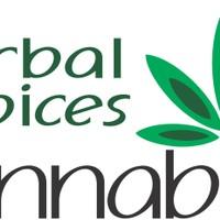 Herbal Choices  Marijuana Dispensary featured image