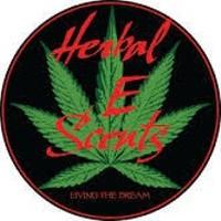 Herbal E Scents Marijuana Dispensary featured image
