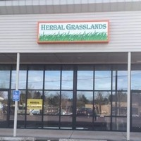 Herbal Grasslands Marijuana Dispensary featured image