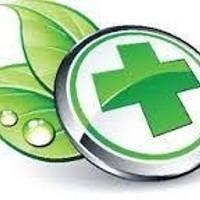 Herbal Meds / All Vape Marijuana Dispensary featured image