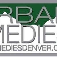 Herbal Remedies Denver Marijuana Dispensary featured image