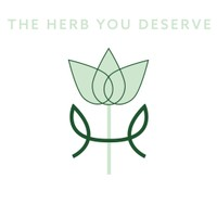 Herbarium - The Herb You Deserve  Marijuana Dispensary featured image