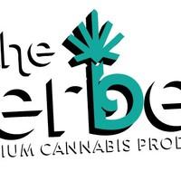 The Herbery East Marijuana Dispensary featured image