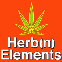 Herbn Elements - Recreational & Medical Marijuana Dispensary featured image