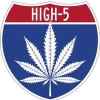 High 5 Cannabis Marijuana Dispensary featured image
